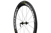 Mavic Cosmic Carbone SLE LRS M10